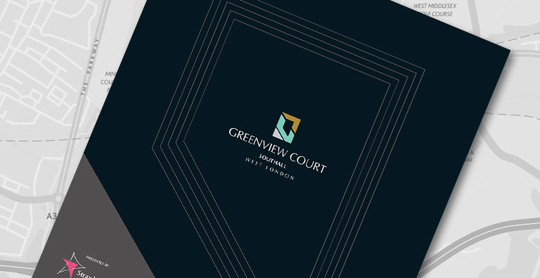 greenview-court-southall GVC_brochure_icon-1-1