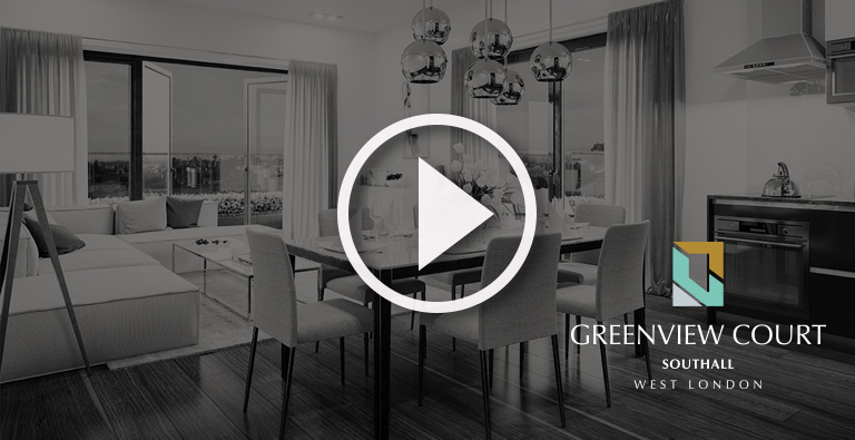 greenview-court-southall Greenview_video-1-1