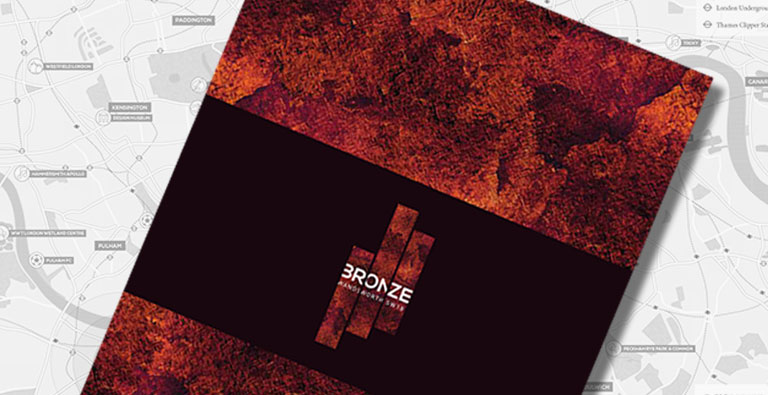 bronze-wandsworth bronze_brochure-1-1
