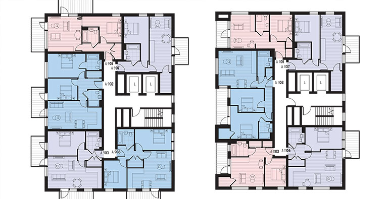 greenview-court-southall floorplans-1-1