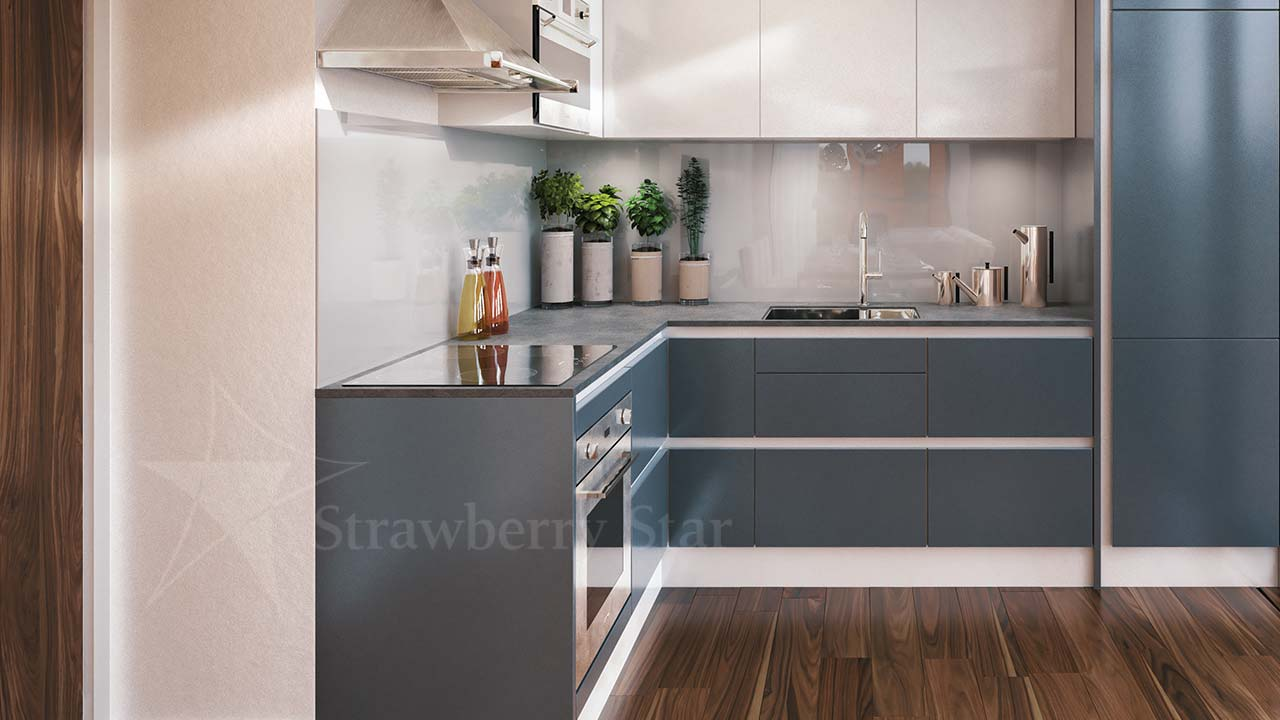 greenview-court-southall Greenview-Court-kitchen