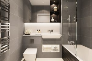 bronze-wandsworth bathroom-cropped-300200-300200